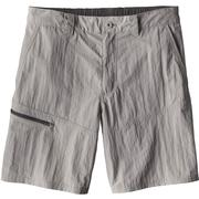 Patagonia Sandy Cay Shorts 8 Inch Men's DRIFTER GREY