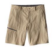 Patagonia Sandy Cay Shorts 8 Inch Men's EL CAP KHAKI