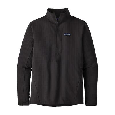 Patagonia R1 Techface Pull Over Men's