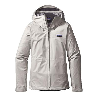 Patagonia Torrentshell Jacket Women's