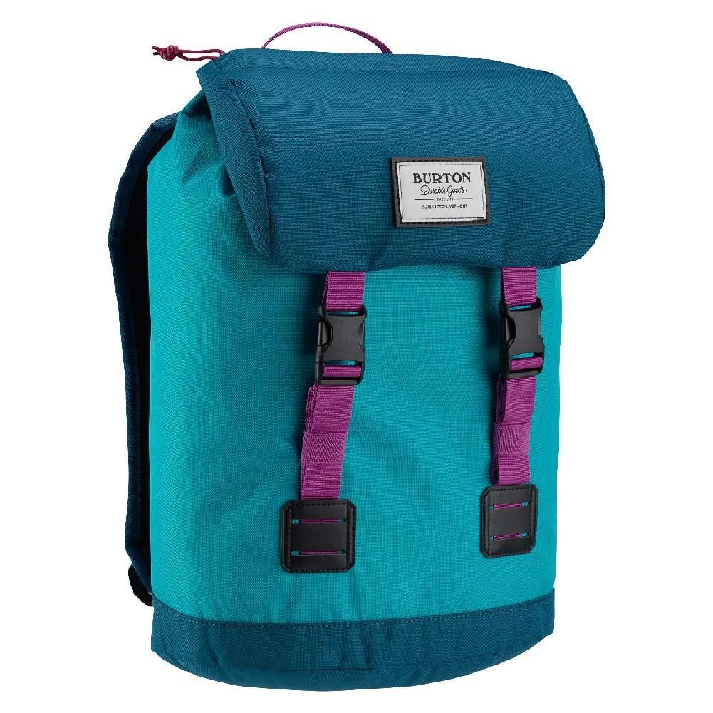 1d4de85cd8ee40 Burton Tinder Backpack Kids' Everglade