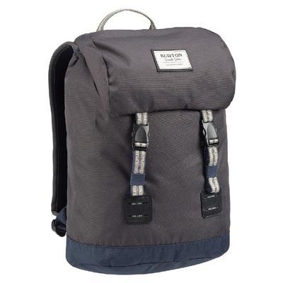 Burton Tinder Backpack Kids'