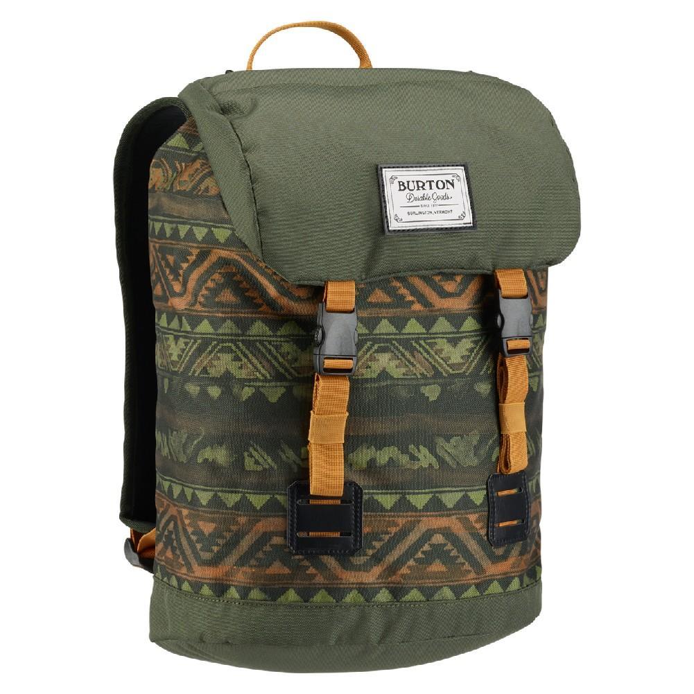 3e6c8e7eca683b Burton Tinder Backpack Kids' RESIN CHIMAYO REMIX
