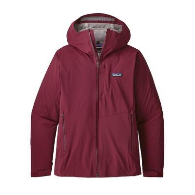 Patagonia Stretch Rainshadow Jacket Women's