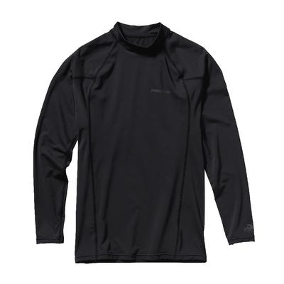 Patagonia Long Sleeve R0 Top Men's