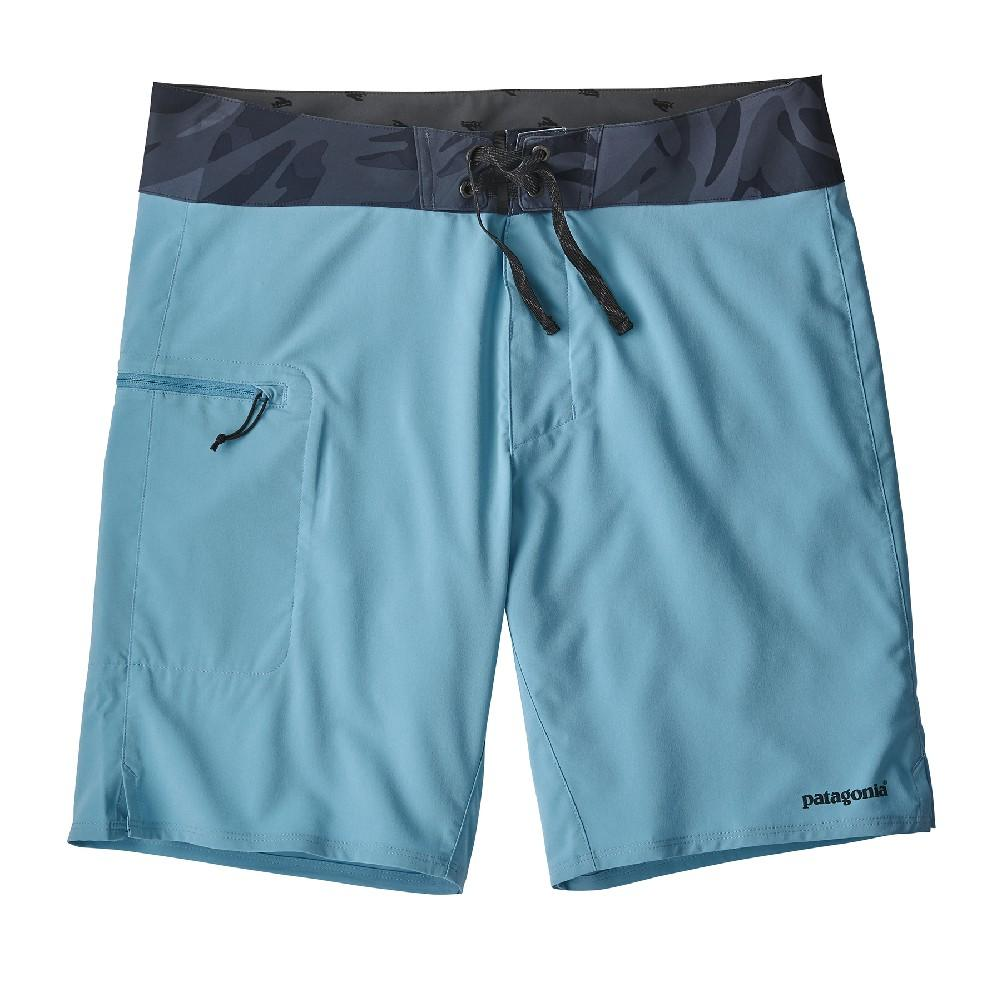 Patagonia Stretch Planing Boardshorts - 19 In Men's