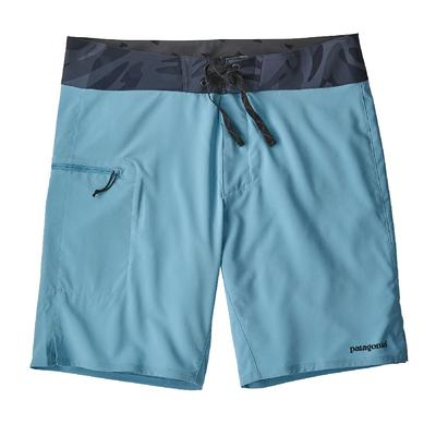 Patagonia Stretch Planing Boardshorts 19 Inch Men's