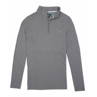 Fish Hippie Shad Point Pullover Men's