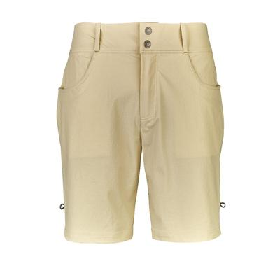 Killtec Subia Shorts Women's