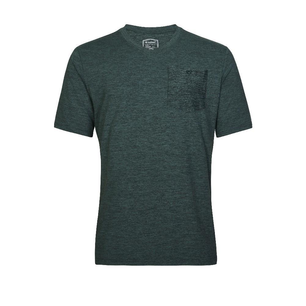 Killtec Setlik V- Neck Shirt Men's