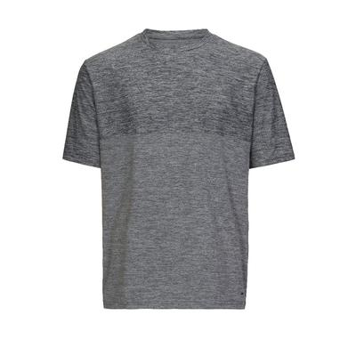 Killtec Amund T-Shirt Men's