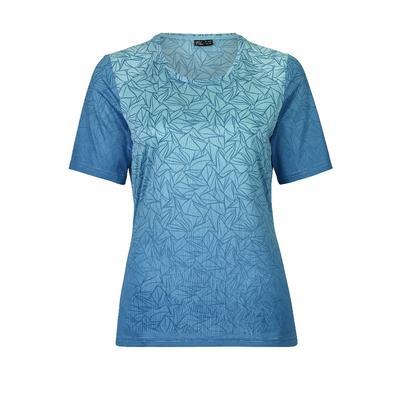 Killtec Kseni T-Shirt Women's