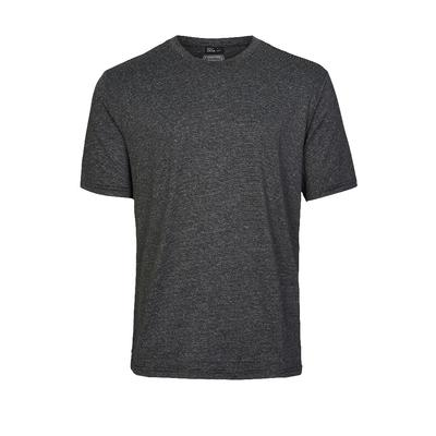Killtec Jourel T-Shirt Men's