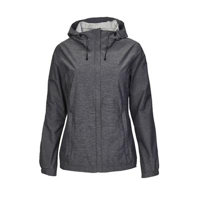Killtec Jaria Jacket Women's