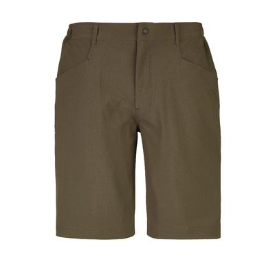 Killtec Daryus Shorts Men's