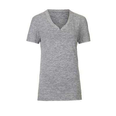 Killtec Steffi V-Neck Shirt Women's