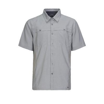 Killtec Herald Button Up Shirt Men's