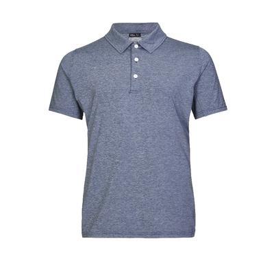 Killtec Piush Structure Polo Shirt Men's