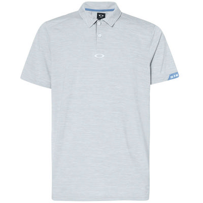 Oakley Gravity Polo Men's