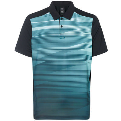 Oakley Ace Golf Polo Short-Sleeve Men's