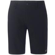 Oakley Take Pro Shorts Men's BLACKOUT