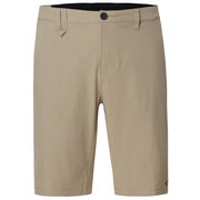 Oakley Take Pro Shorts Men's RYE