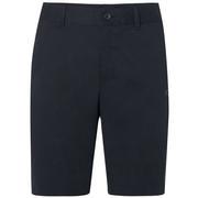 Oakley Chino Icon Golf Shorts Men's BLACKOUT