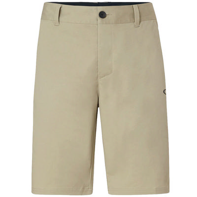 Oakley Chino Icon Golf Shorts Men's