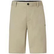 Oakley Chino Icon Golf Shorts Men's RYE