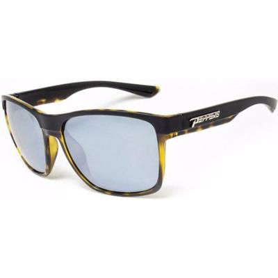 Peppers Starlock Sunglasses