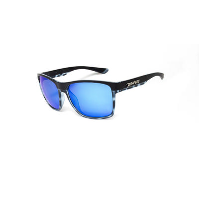Peppers Starlock Sunglasses