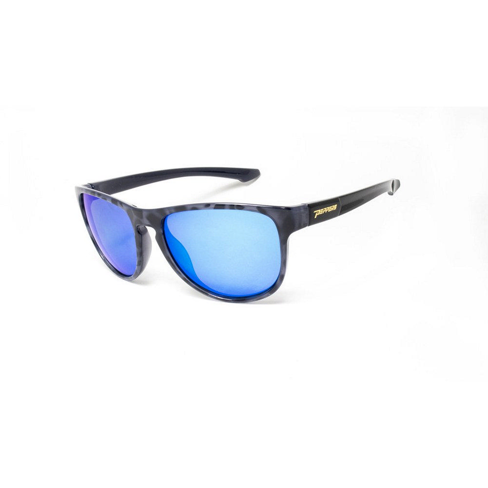 Peppers Gail Force Sunglasses
