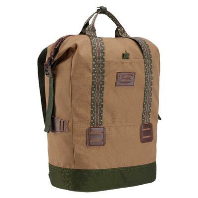 Burton Tinder Tote Bag