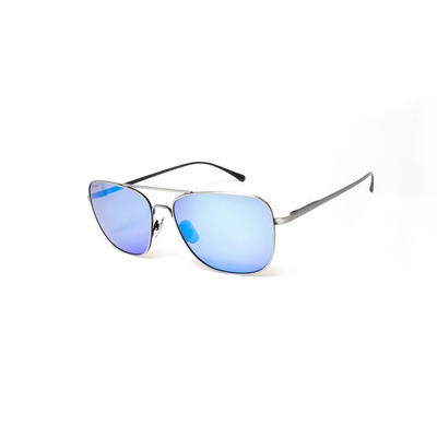 Peppers Airborne Polarized Sunglasses