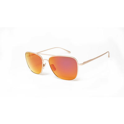 Peppers Airborne Sunglasses