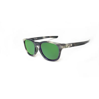 Peppers Five Degrees Sunglasses
