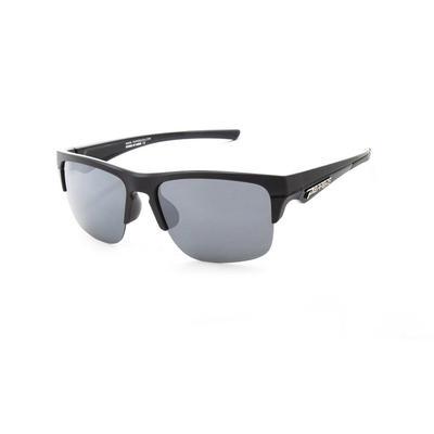 Peppers Bay Hawk Sunglasses