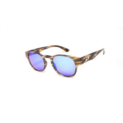 Peppers Montreux Sunglasses