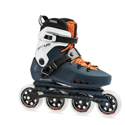 Rollerblade USA Maxxum Edge 90 Skates Men's