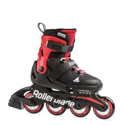 Rollerblade Microblade Rollerblades Boys'