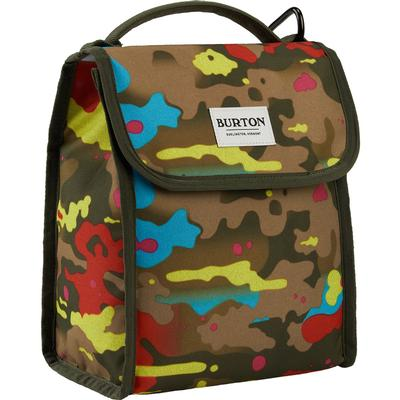 Burton Lunch Sack Cooler Bag 6L