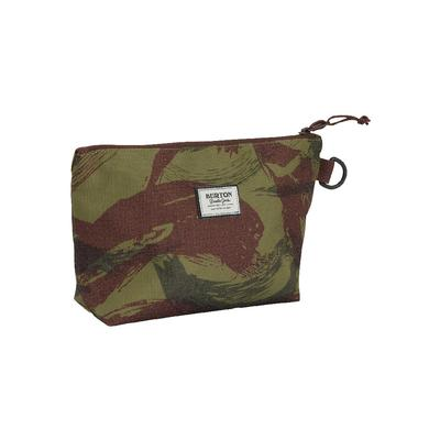 Burton Utility Pouch Medium