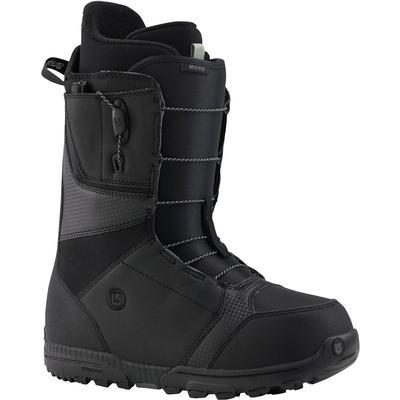 Burton Moto Snowboard Boots Men`s