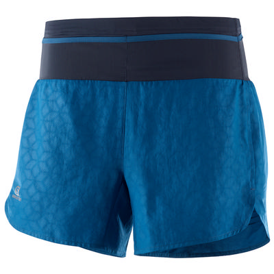 Salomon XA Shorts Women's