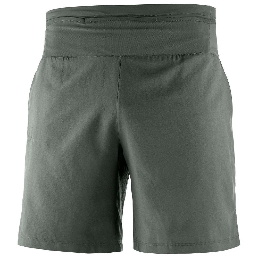 Salomon Men's XA Training Shorts