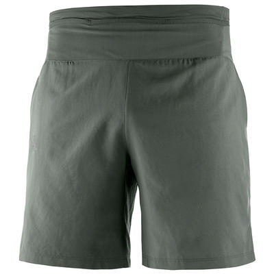 Salomon XA Training Shorts Men's