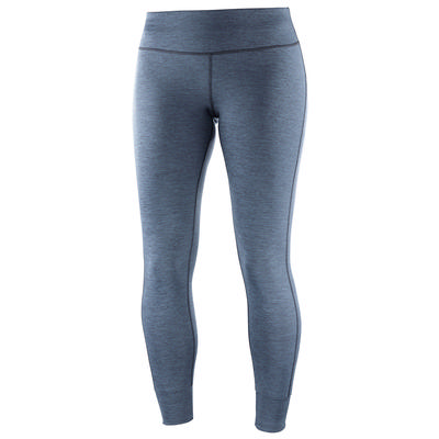 Salomon Comet Tech Leggings Women's