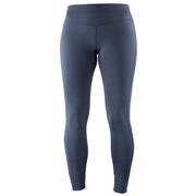 Salomon Comet Tech Leggings Women's URBAN CHIC/GRAPHITE