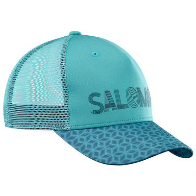 Salomon Mantra Cap Women's