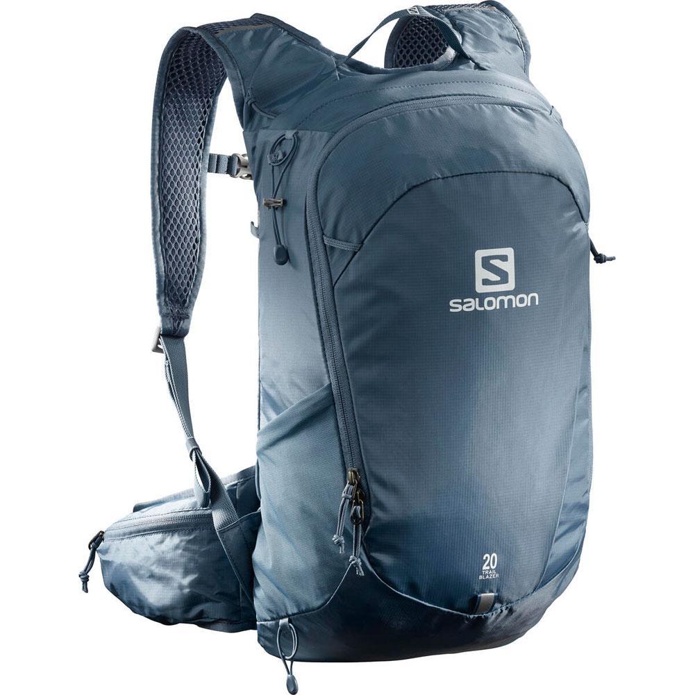 Salomon Trailblazer 30 Backpack